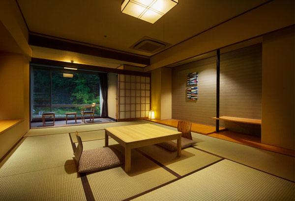 Official Website Hakone Pax Yoshino Hakone Pax Yoshino